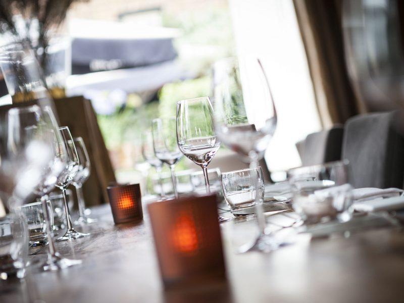 de molen kaatsheuvel | restaurant • terras • bar | home